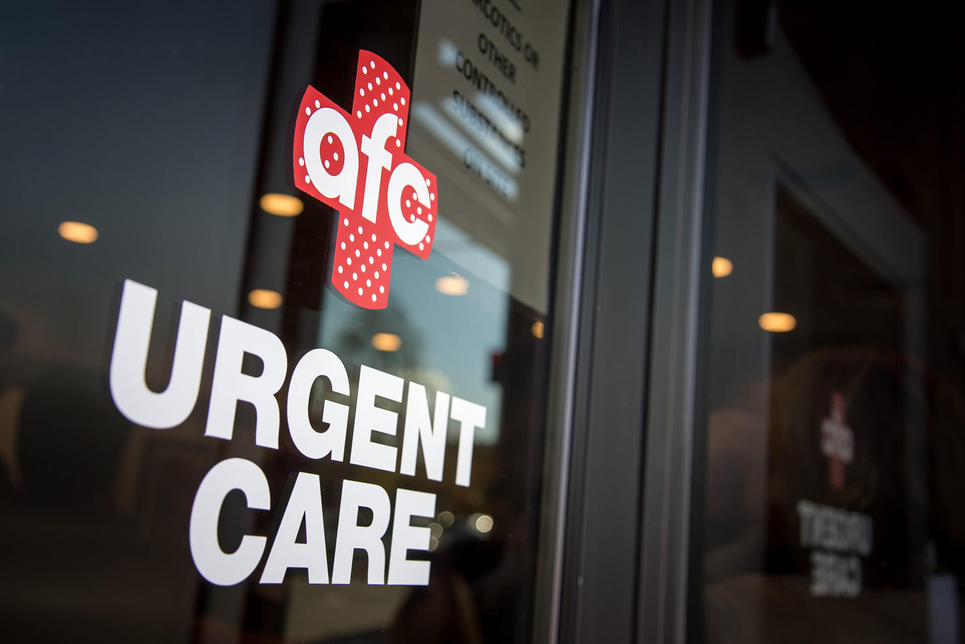 How to Open an Urgent Care Clinic with American Family Care
