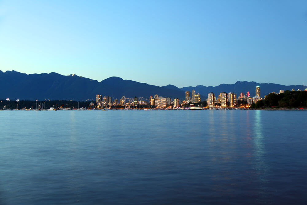 Vancouver-3