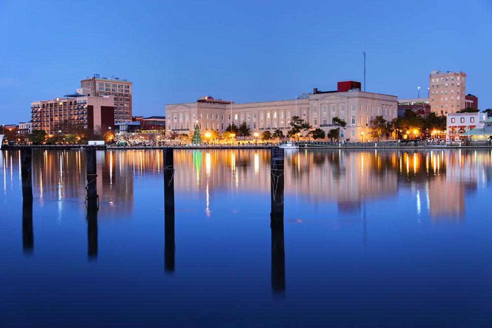Wilmington-1