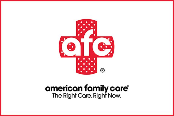 afc-press-logo