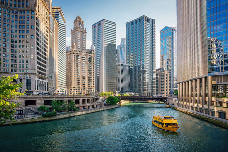 chicago-image-2
