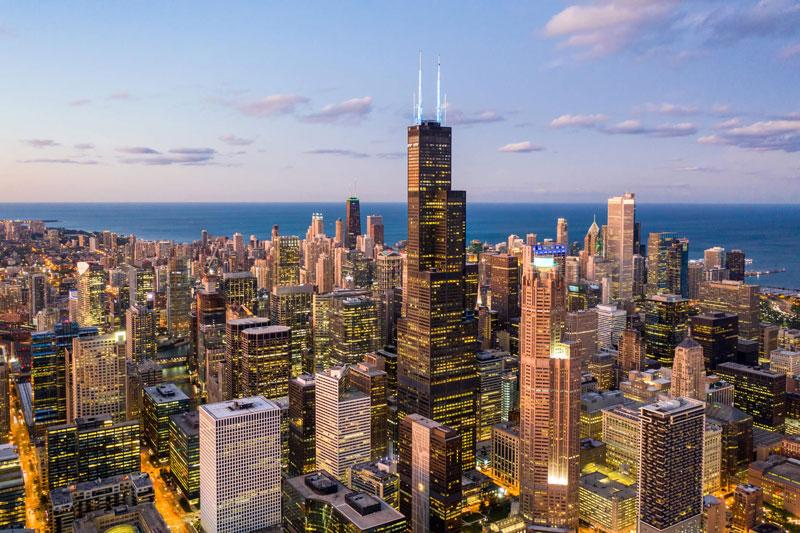 chicago-image