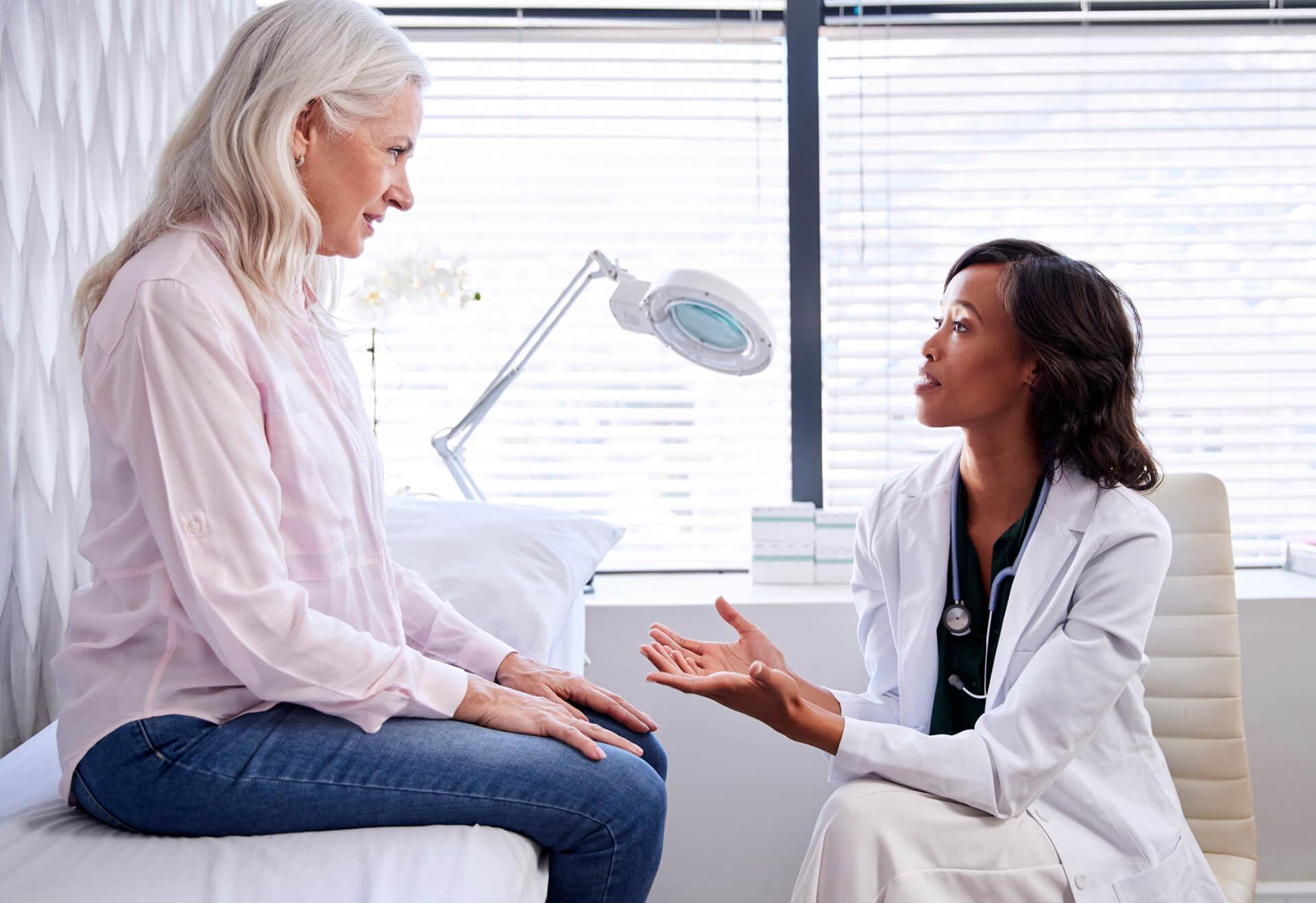 physician-older-women