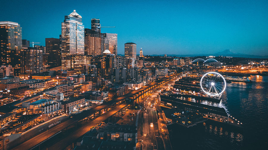 seattle-first-image